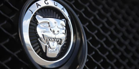 Tata still 'committed' to Jaguar Land Rover despite losses