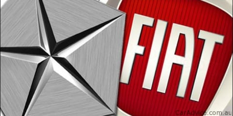 Fiat to buy more than 50% of Chrysler?