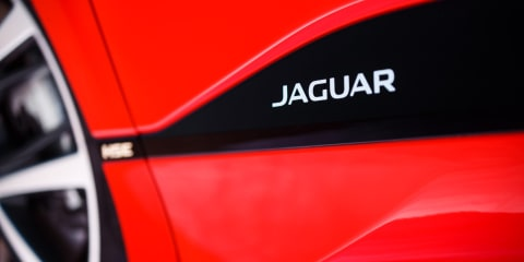 Jaguar Land Rover appoints Mark Cameron as local managing director
