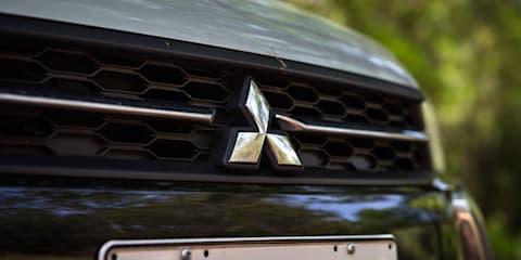 Mitsubishi Outlander, Lancer and ASX recalled
