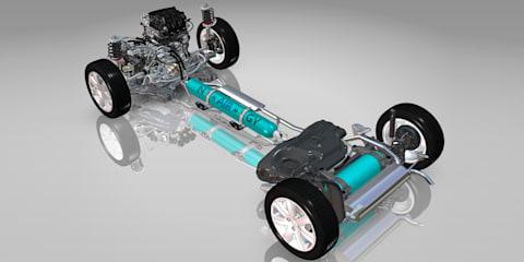Peugeot Citroen puts Hybrid Air development on hold - report