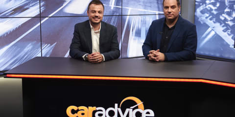 CarAdvice on YourMoney, 24 April 2019: What's on this week's show?