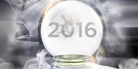 2016 CarAdvice Year Ahead: Predictions for the next 12 months of the automotive world
