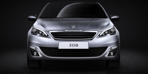 Peugeot 308 GTi confirmed: 199kW hot-hatch on the cards