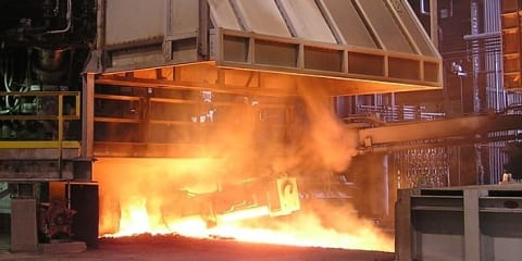 Severstal gets $US730M loan to produce lightweight steel