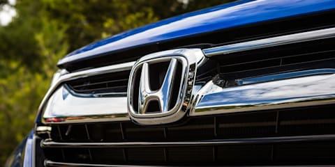 Honda offering seven-year, unlimited-kilometre warranty until June 30