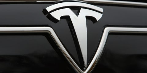Tesla under criminal investigation over 'going private' tweets