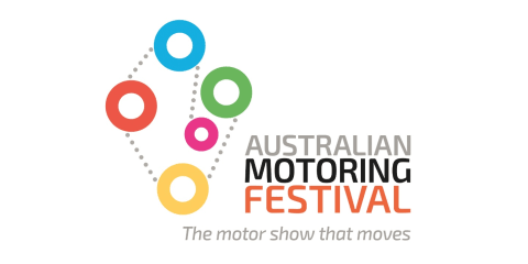 Australian Motoring Festival detailed: Dubbed 'The motor show that moves', modelled on Goodwood Festival of Speed