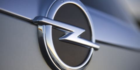 Opel/Vauxhall future decided soon
