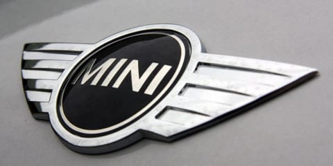 Mini: 2014 Mini will be more fun to drive than BMW twin