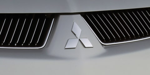 Mitsubishi and Nissan in talks over shared vehicles, Lancer may be done in-house - report