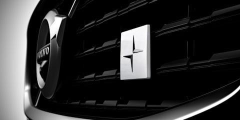 2019 Volvo S60 to debut Polestar Engineered package