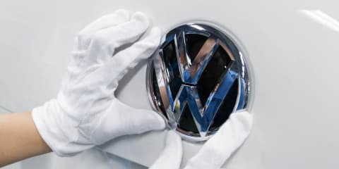 New recall of 80,000 Volkswagen, Audi and Skoda cars with DSG gearboxes – some for the second time in six years