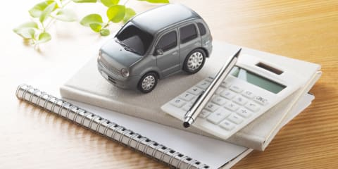 Flex commissions banned: New vehicle financing rules coming into force