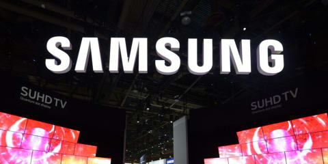 Samsung granted permission to test self-driving cars in Korea