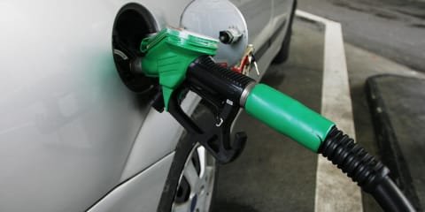 Petrol prices reach six-month low and said to drop further