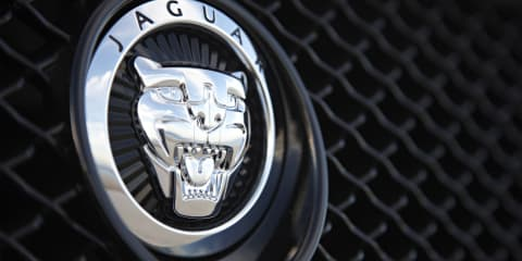 Jaguar studies new BMW 3-Series rival