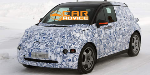 BMW i3 MegaCity engine and price details: report