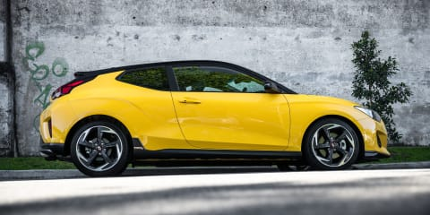 2020 Hyundai Veloster Turbo long-term review: Value for money