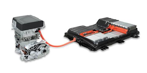 Renault-Nissan-Mitsubishi, Mercedes-Benz may partner on electric, autonomous tech