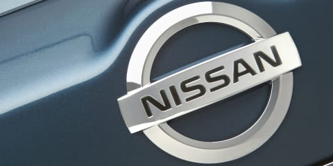 Nissan sees no 'negative aspect' to Renault and FCA's merger