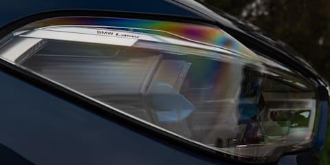 2019 BMW X5 xDrive30d review