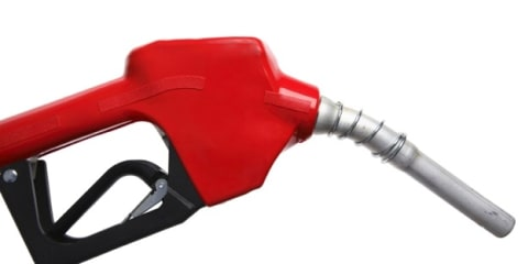 What Fuel Should I Use in My Car?