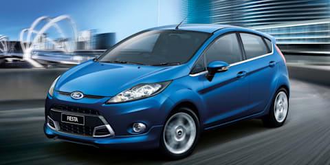 UK trumps France in European car sales