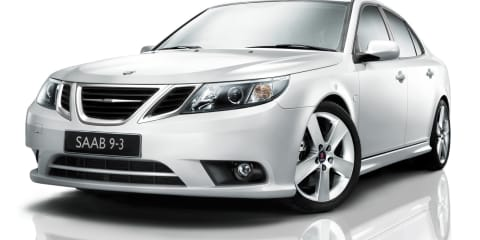Saab bankruptcy court hearing to take place in two weeks