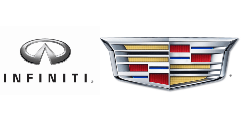 Infiniti boss Johan de Nysschen resigns to run Cadillac