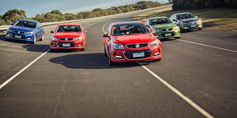 Holden's Lang Lang test track sold for $36.3 million, documents reveal