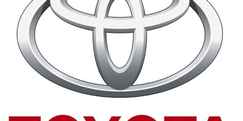 US judge gives Toyota 60 days to produce unintended acceleration documents