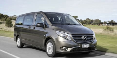 8b6357f2c2 2015 Mercedes-Benz Valente pricing and specifications