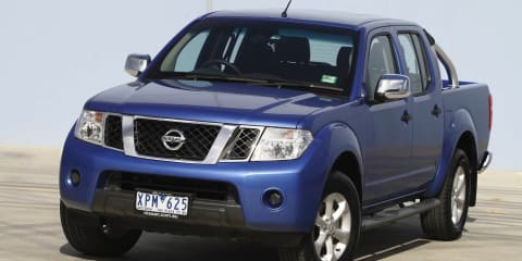Australian new car sales record tipped to tumble in 2014