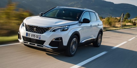 Peugeot Australia considering 96kW petrol option for 3008, 308 Touring