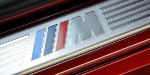 BMW 2 Series, X2, M7, M10: new trademarks hint at future models