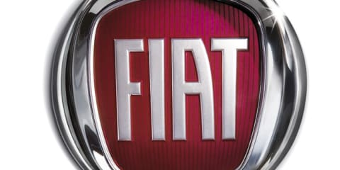 Fiat Group helps Haiti victims