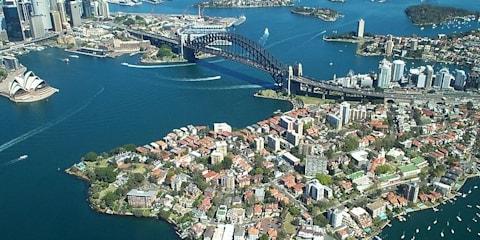Australia's slowest peak-hour commutes revealed