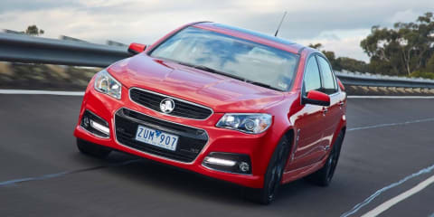Government pledges extra $500M for automotive industry to 2020