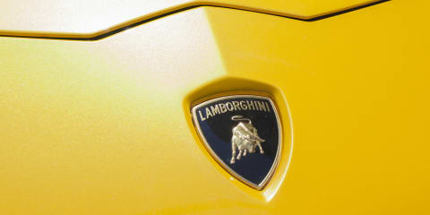 Five-year-old boy who stole parent's car to buy a Lamborghini gets his wish