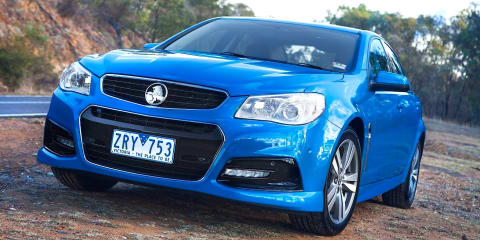 Holden engine plant workers extend strike over redundancy payouts