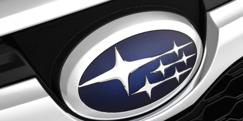 Subaru recalls Impreza, XV, WRX, WRX STI and Forester