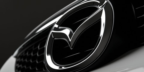 Mazda to build production plant in Mexico