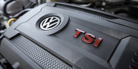 Volkswagen rallying dealers for emissions election stoush
