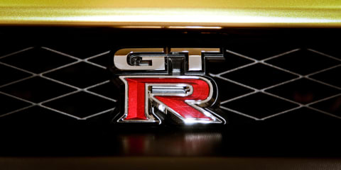 Next Nissan GT-R confirmed as a hybrid 2+2, not due until at least 2018