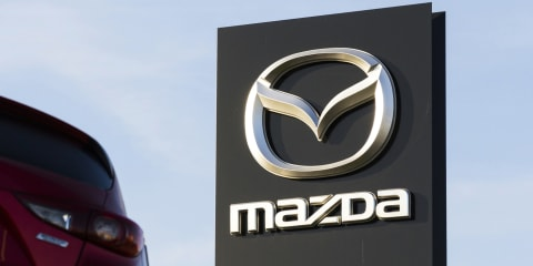 Mazda Assured: Guaranteed future value program launched