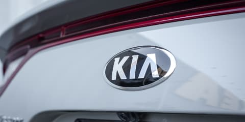 Kia: Over 500,000 North American cars recalled