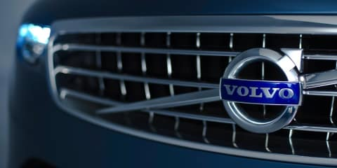 Volvo chairman confirms S-Class, 7 Series rival will be developed