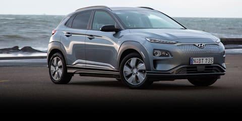 2019 hyundai kona electric long-term review: welcome!