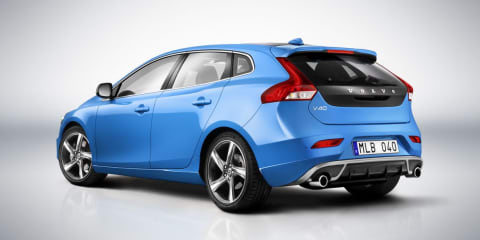 Volvo fast-tracks new SPA platform